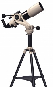 Skywatcher Startravel 102 (AZ5) 102MM (4'') F/12.7 Telescope